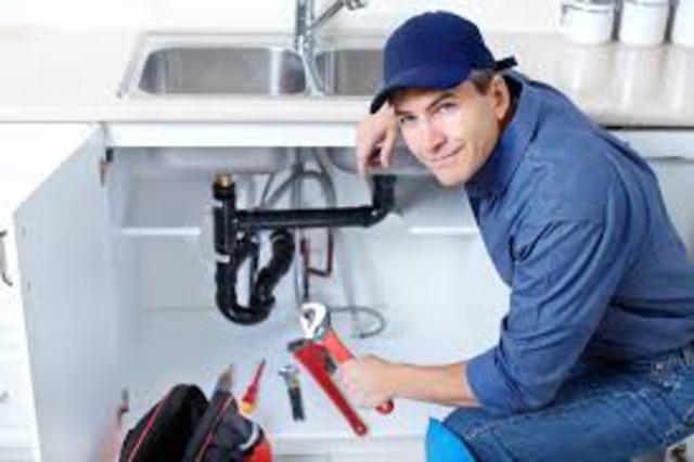 installation plomberie sanitaire Anderlecht