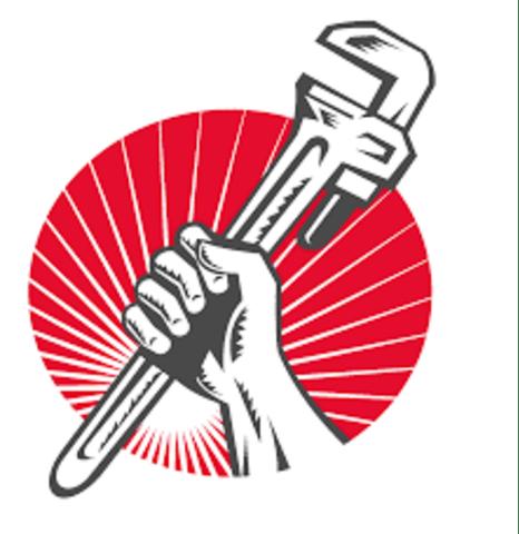 installation plomberie sanitaire Braine-l'Alleud