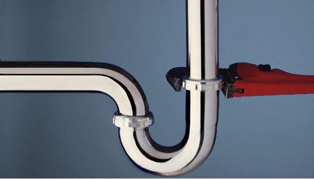 installation plomberie sanitaire Eghezée