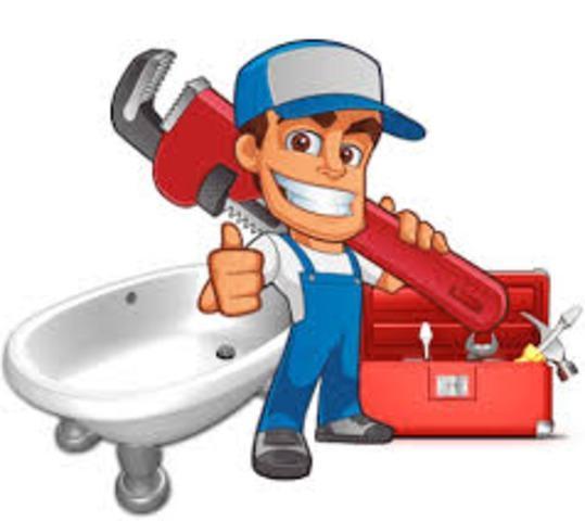installation plomberie sanitaire Haren