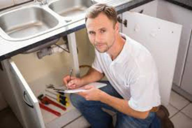 installation plomberie sanitaire Namur