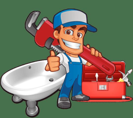 installation plomberie sanitaire Seraing