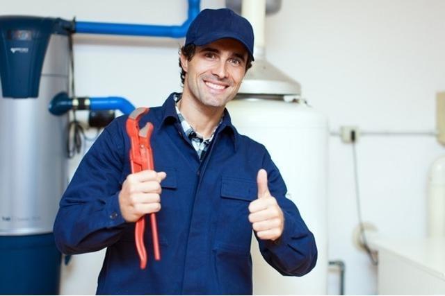 installation plomberie sanitaire Wemmel