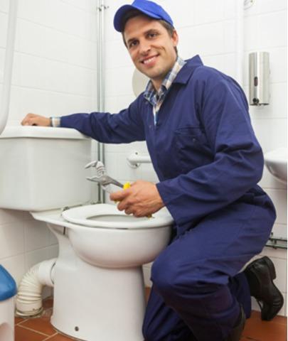 installation plomberie sanitaire Tervuren